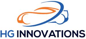 HG Innovations