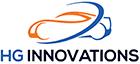 HG Innovations 140
